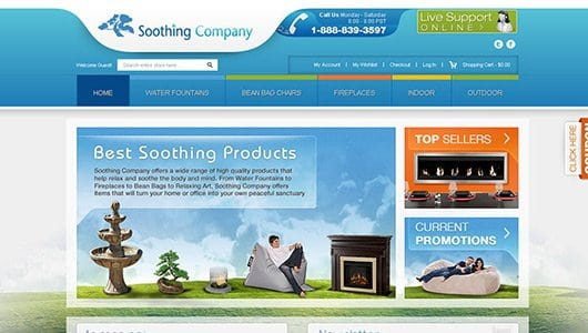 soothing_company_feature