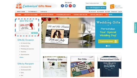 Customized-Gifts-Now-feature