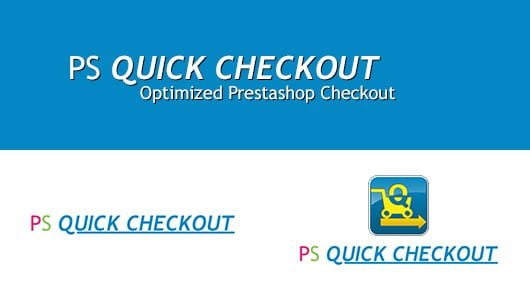 PS Quick Checkout_Feature
