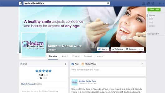 ModenrDentalNJ---feature