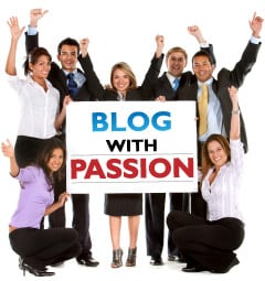 blog-with-passion