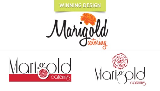 marigold best design