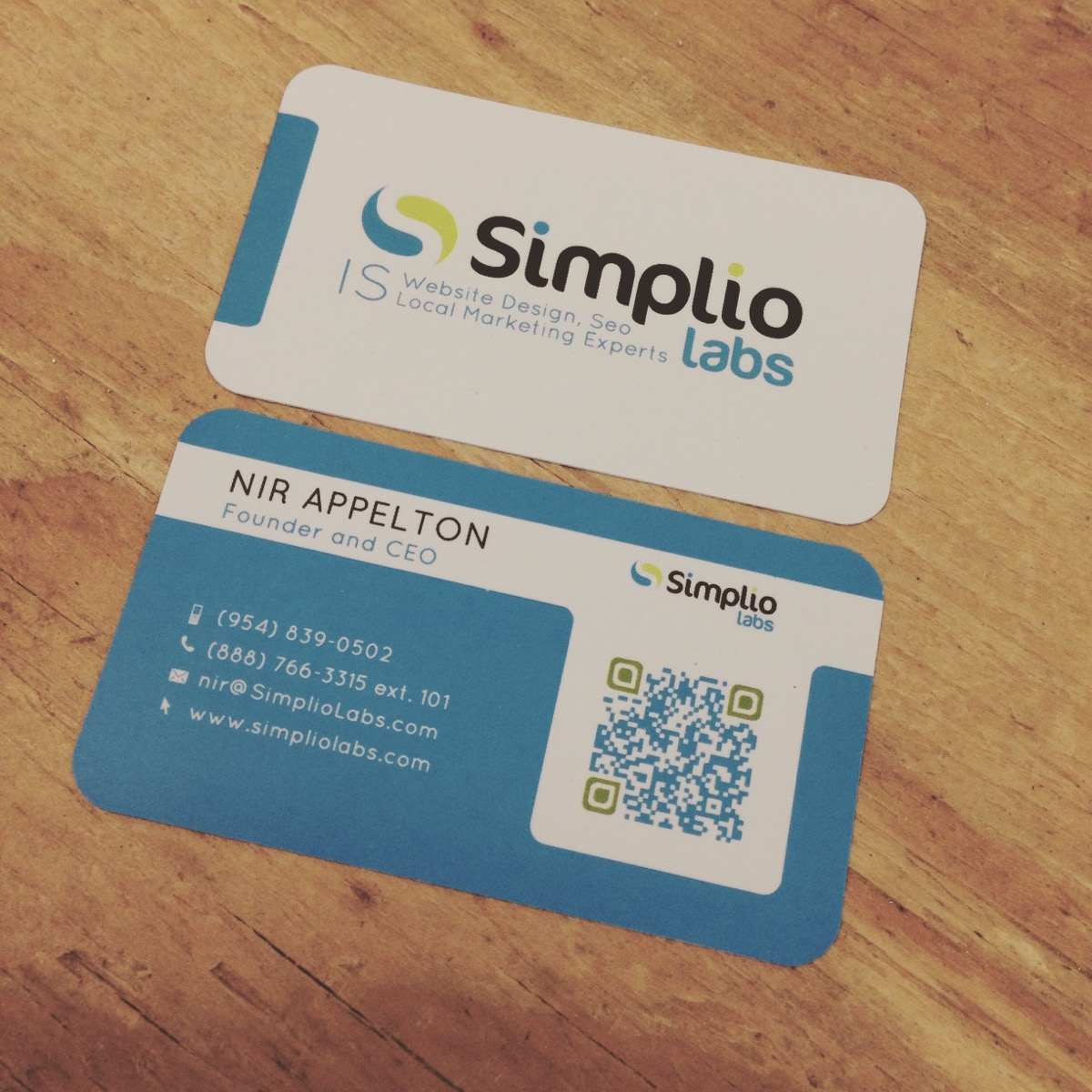 simpliolabs-high-quality-card-design-02