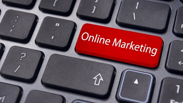 online-marketing-01