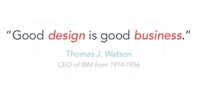 why-design-matters-3-638