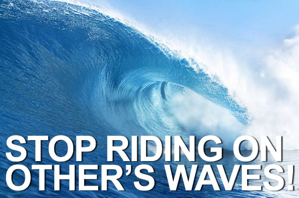 Ride-social-content-trend-waves-01