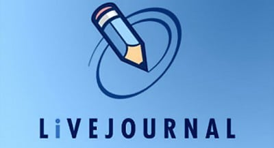 Social-Networking-sites-LiveJournal
