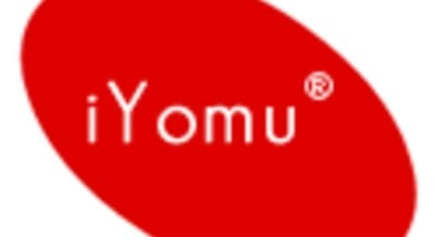 iyomu-Social-Networking-sites