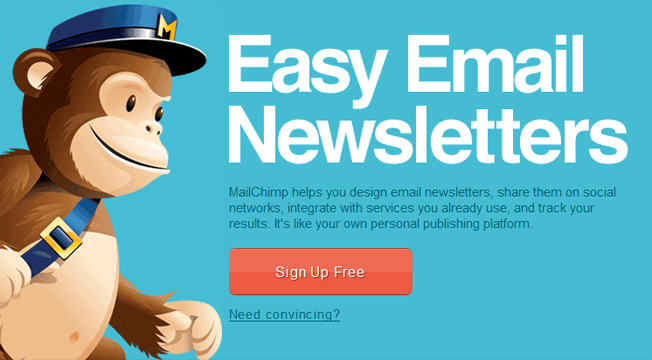 mailchimp-homepage-landing-page-01