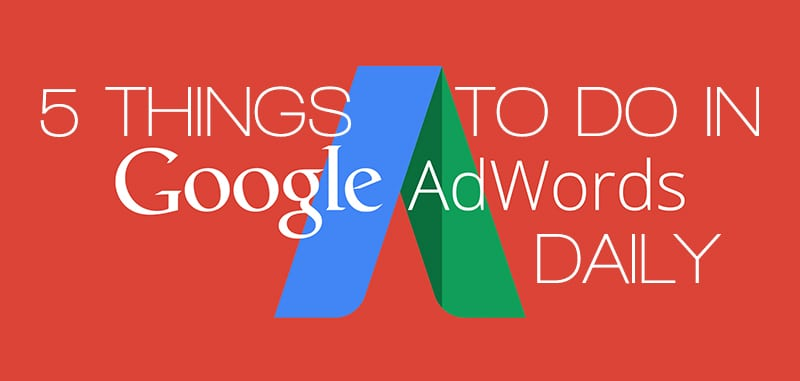 google-adwords-001