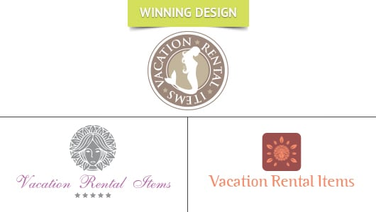 rental_winning design