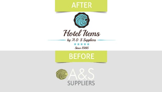 before-after_LOGO