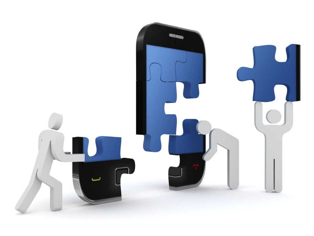 mobile-app-development-trends-that-will-dominate-this-2016-01