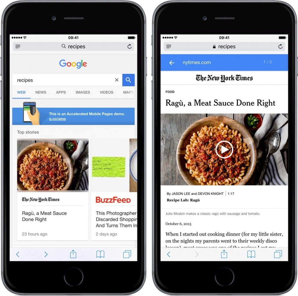 Google-Accelerated-Mobile-Pages-01