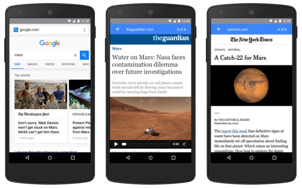 Google-Accelerated-Mobile-Pages-02