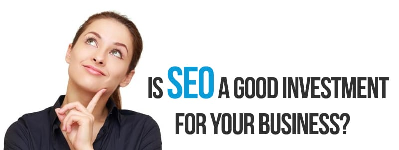 is-seo-a-good-investment-for-your-business