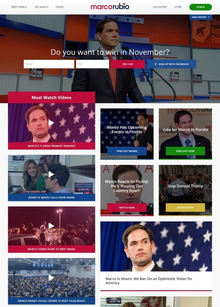 marc-rubio-campaign-website-01