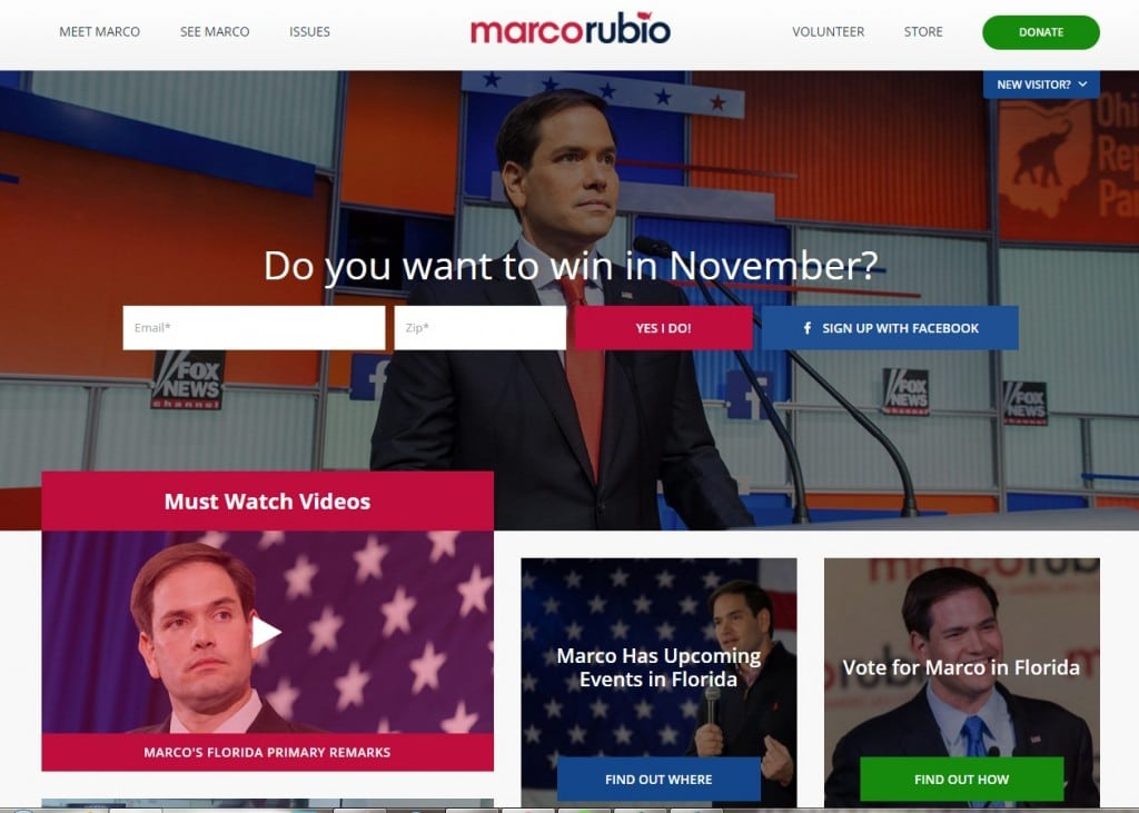 rubio-campaign-website-01