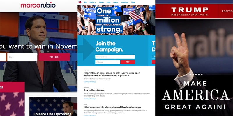 presidential-campaign-websites-01