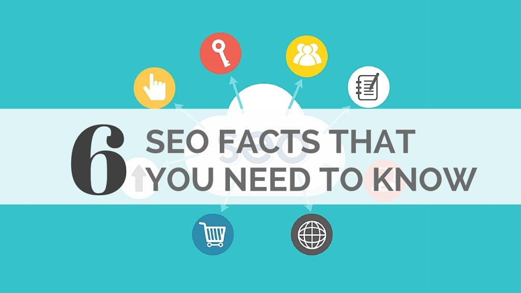 seo-facts-that-you-need-to-know-00