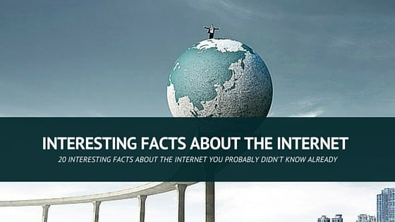 20-interesting-facts-about-internet