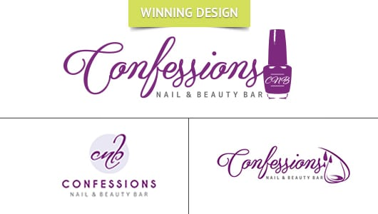 confession-winning-design