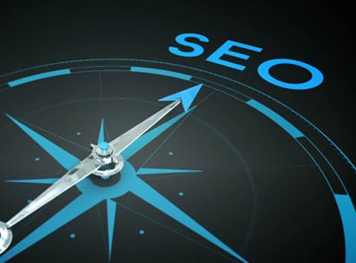 miami-seo-services
