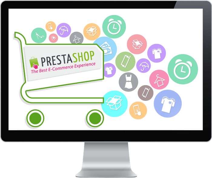 Miami PrestaShop Developer
