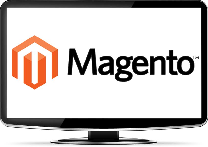magento wordpress