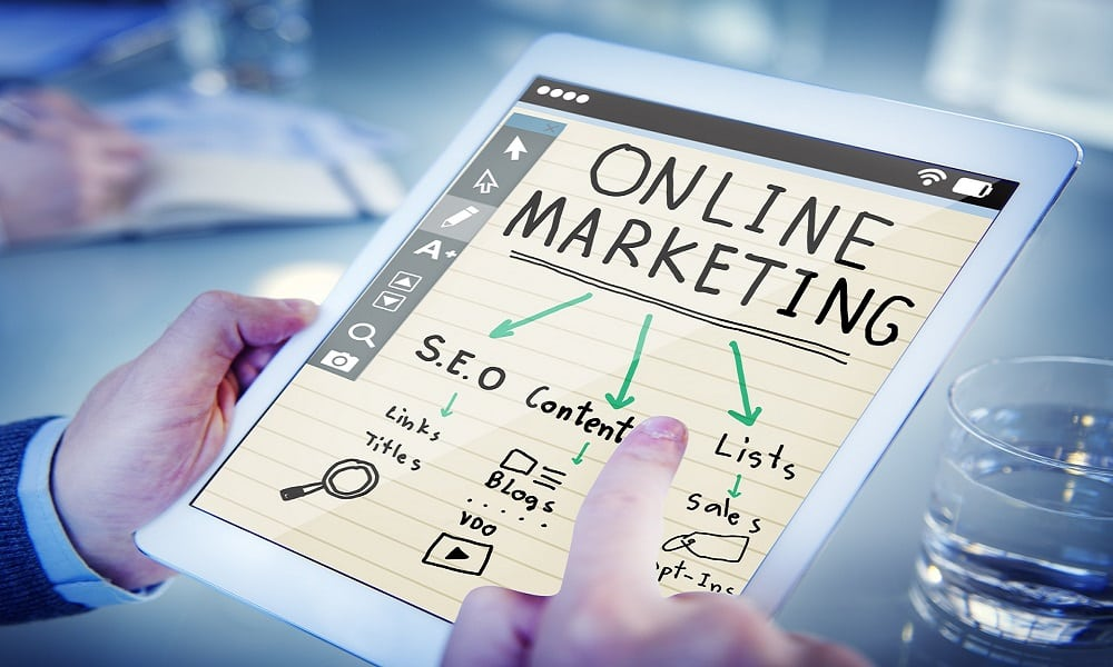 Boost Your Digital Marketing Campaign